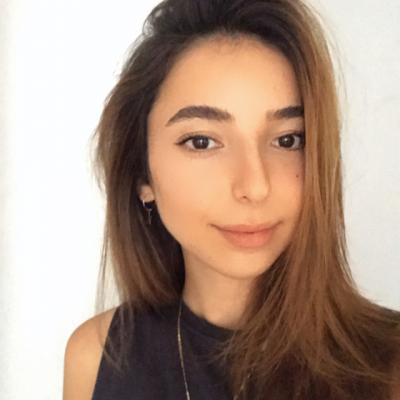 Zeynep Pınar T.