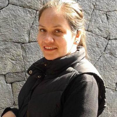 Karen J.