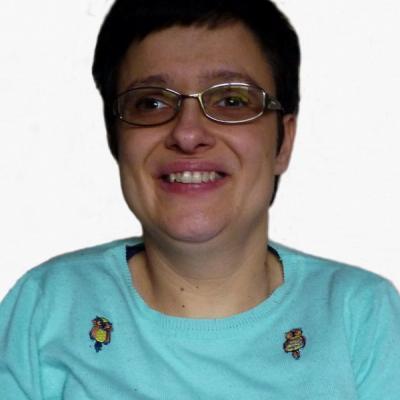 Anja D.