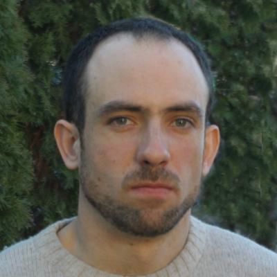 Mihai M.