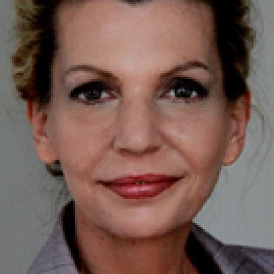 Bea L.