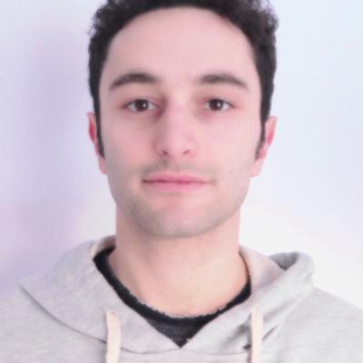 Fabio M.