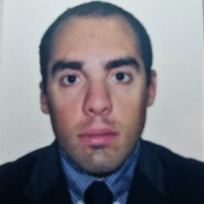 Diogo A.