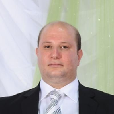 Anis K.