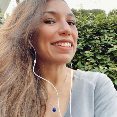 Rafaela S.