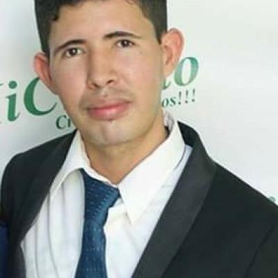 Danilo Z.