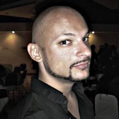Gabriele F.
