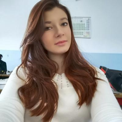 Giorgia U.