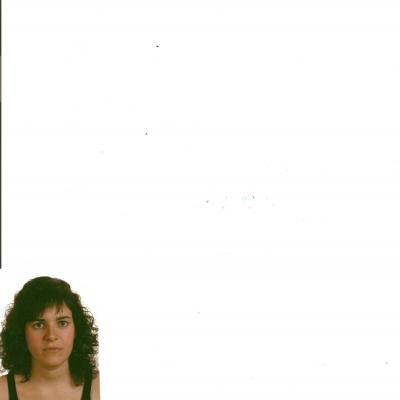 MARIA SHEILA C.
