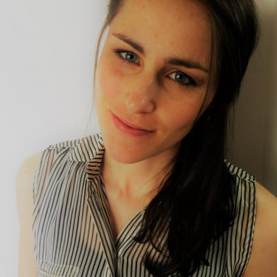 Sara K.