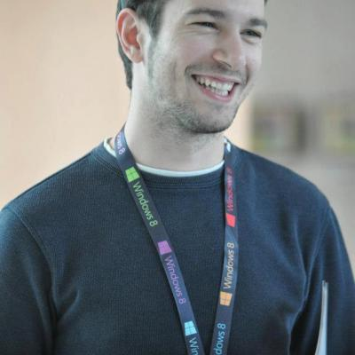 Adrian D.