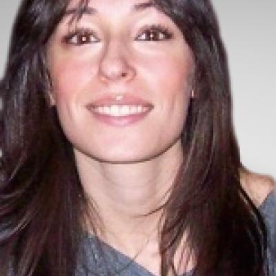 Saras S.