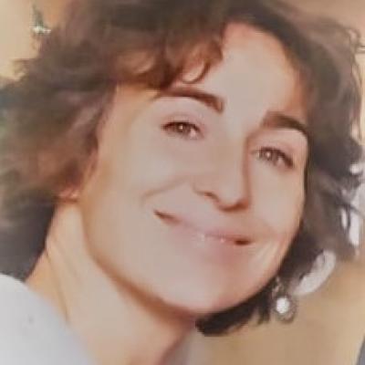 Giulia G.