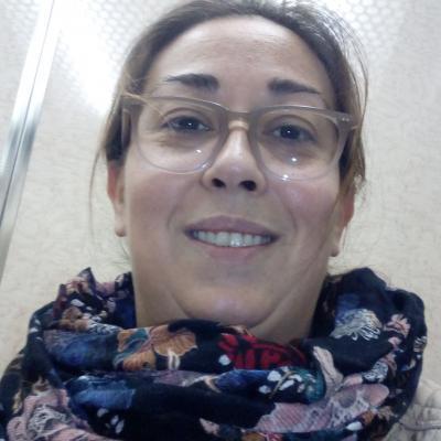 María V.