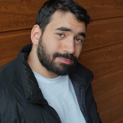 Abdulhamid   .
