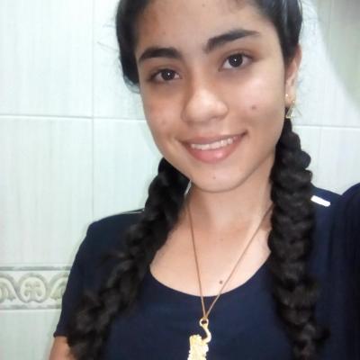 Valentina R.