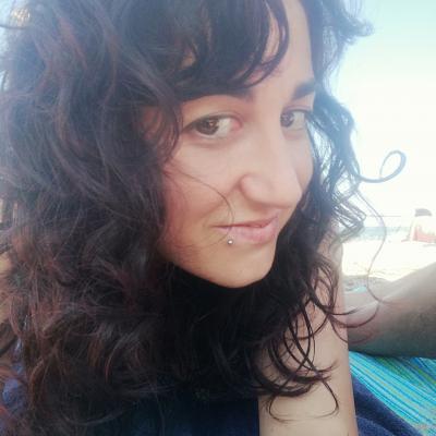 Alessandra Z.