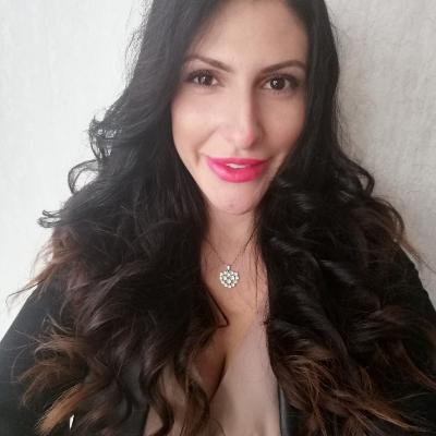 Ivanina P.