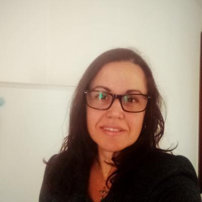 Ana P.
