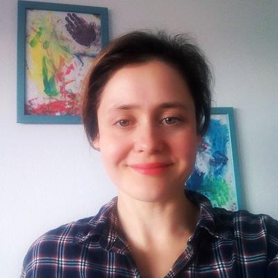 Renata H.