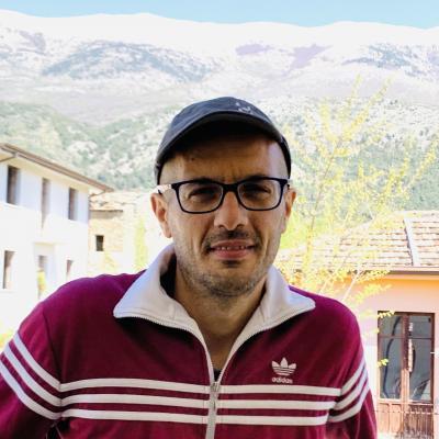 Antonello S.
