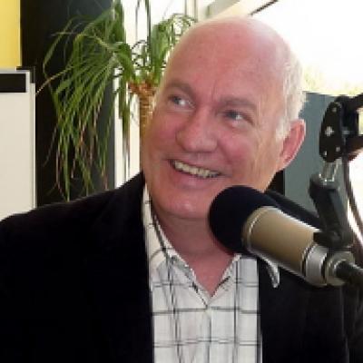 Jaap V.