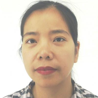 Huong Lan D.