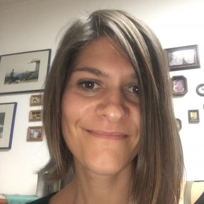 Manuela E.