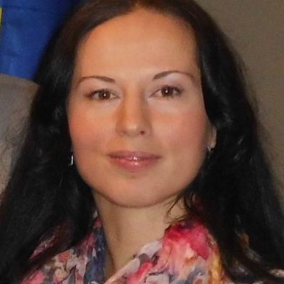 Liliya L.
