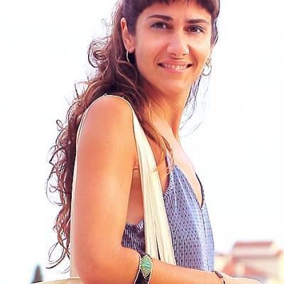 CeliA S.