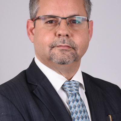 Marc H.