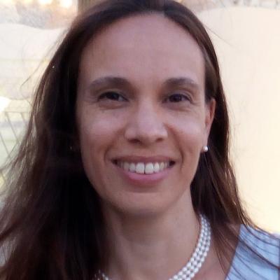Mariasole G.