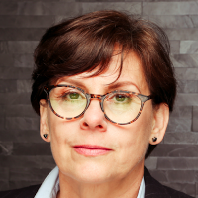Josefina M.