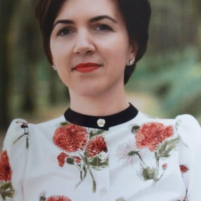 Dragana M.