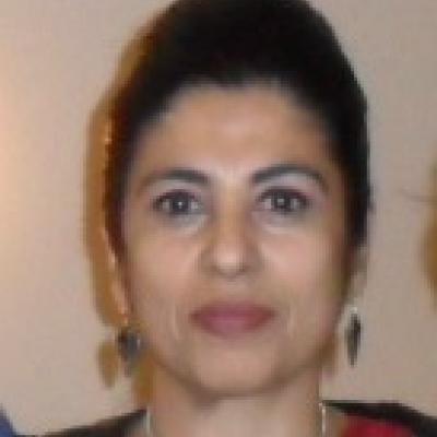 Giuseppina I.