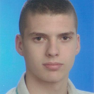Andreja R.