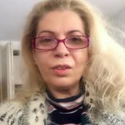Vesna Z.