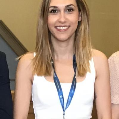 Paula R.