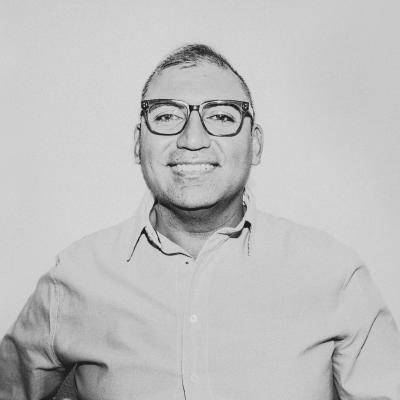 Vicente  I.