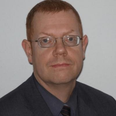 Holger V.
