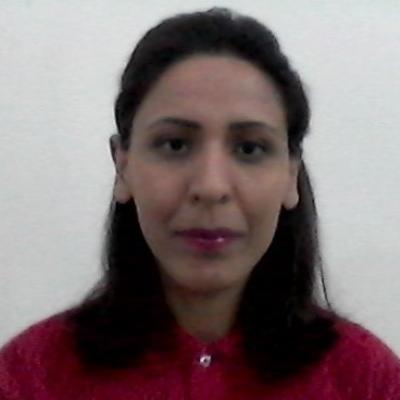 Taraneh A.