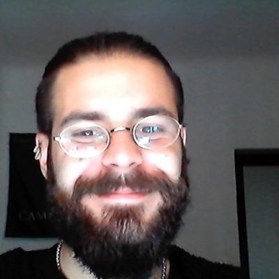 Agustín S.