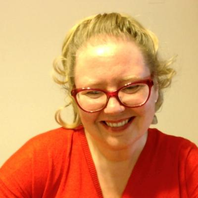 Lori Celinda  W.