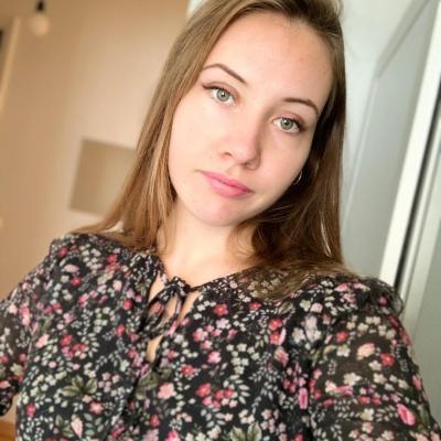 Karalina  Z.