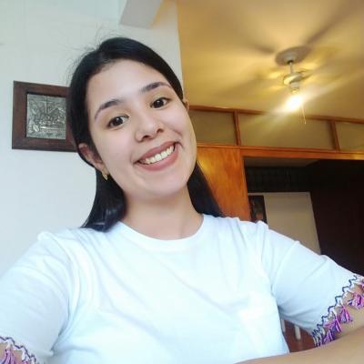 Marialejandra  C.