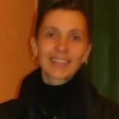 Yordanka A.
