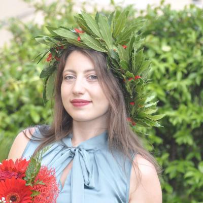Chiara P.
