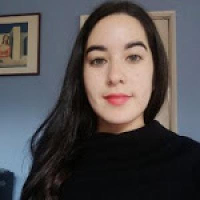 Beatriz Andrea S.