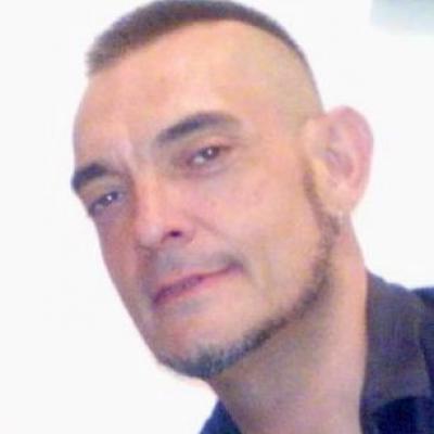 Raoul T.
