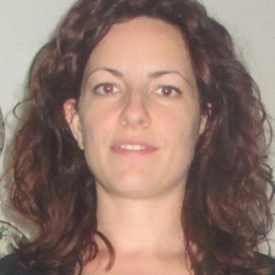 Chiara Z.